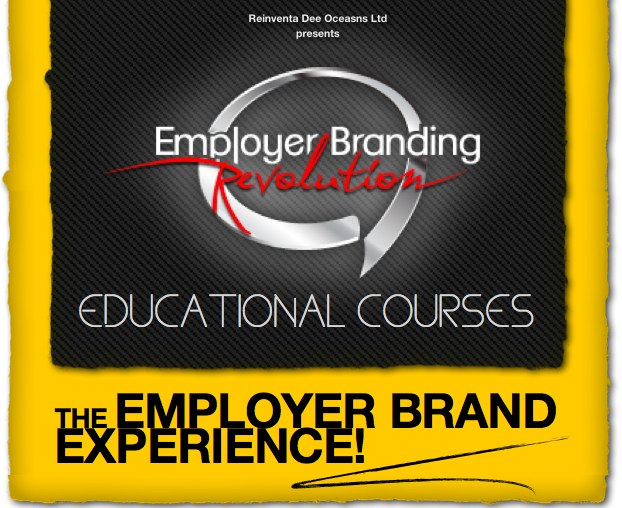 http://www.employerbrandingrevolution.com/educational-courses-employer-branding